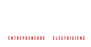 Jean Caron &  Fils